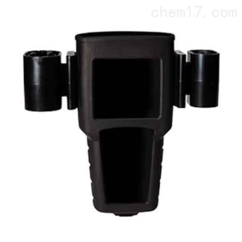 奥利龙防护套支架配件