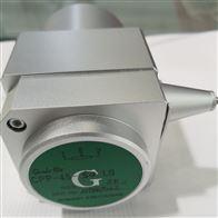 CPP-45-50LS 1KΩ绿测器midori CPP-45-50LS 2K电位器