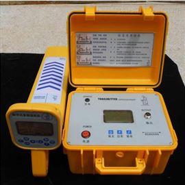 路灯电缆故障测试仪专业生产