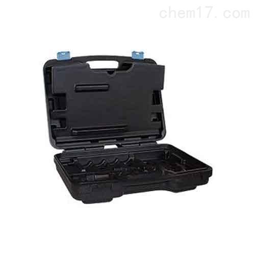 奥利龙硬质便携箱配件