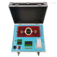 GY6001绝缘油介电强度测试仪规格