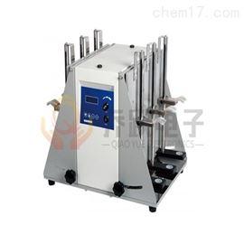 QYLDZ-6分液漏斗垂直式振荡器