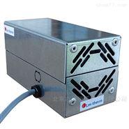 销售lm-therm电柜加热器恒温器风机