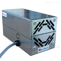 Ventstar S销售lm-therm电柜加热器恒温器风机