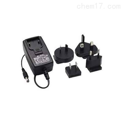 测量仪通用电源适配器配件