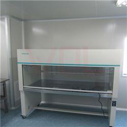 无菌室超净工作台定制安装