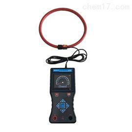 电力设施电缆识别仪