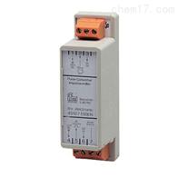 E80100德国易福门IFM脉冲分配器