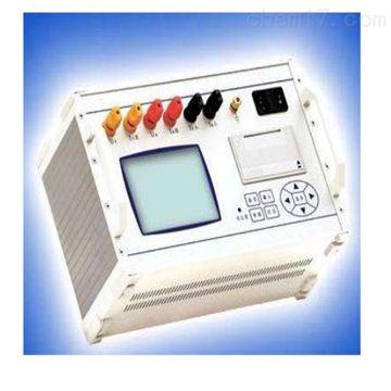 ED0206变压器短路阻抗测试仪