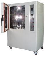 HT-1002耐黃變試驗機