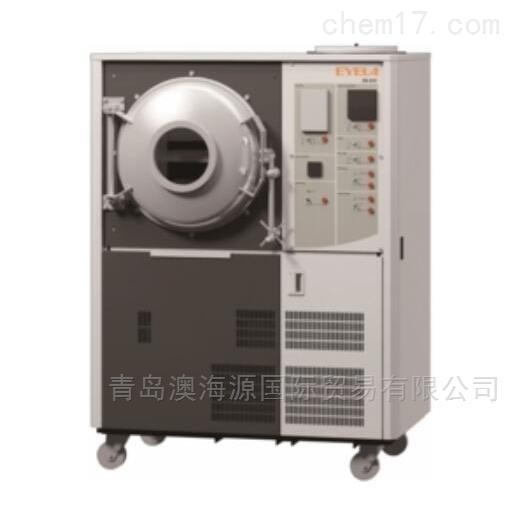 FD-551货架冷冻干燥机日本进口
