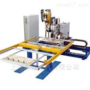 瑞士SCHLATTER对接焊机、变压器、控制器