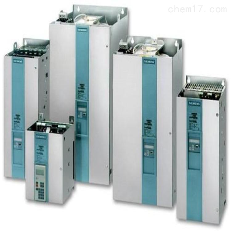 西门子6SE6440-2UD21-5AA1MM变频器