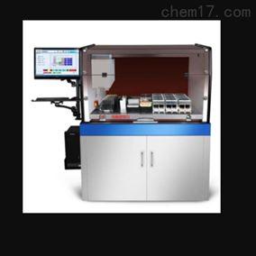 路博现货直发销售 自动核酸提取仪