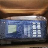美国SEL综保751A01G1G3G71850300原装进口