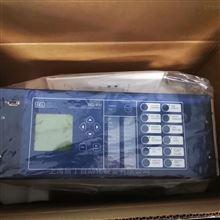 代理美国SEL微机保护装置0351A032X4E15X2