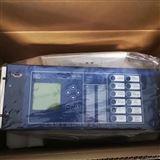 美国SEL微机保护装置国内经销商