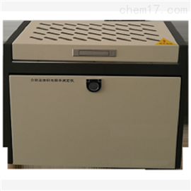 SH115B-1油介损电阻率石油分析 SH115B