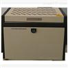 油介損電阻率包郵石油分析 SH115B