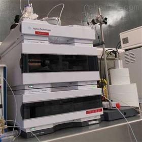 Radio-HPLC放射性高效液相色谱仪