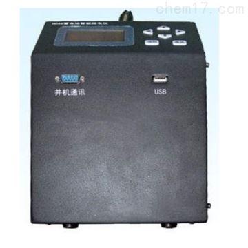 HC40蓄电池智能放电仪