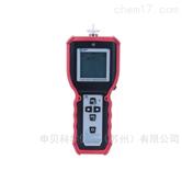 TY2000-D有機氣體測定儀
