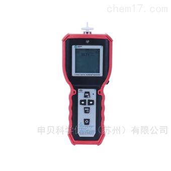 有机气体测定仪