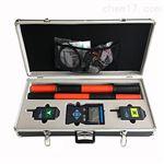 SHX-2000YIII  高压无线定相器