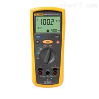 Fluke 1508美国福禄克FLUKE绝缘电阻测试仪
