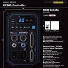 代理日本NSK中西主轴控制器E2280现货