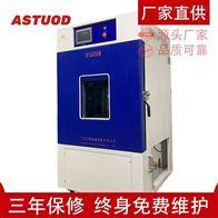 ASTD-DY低气压试验箱 厂家维护
