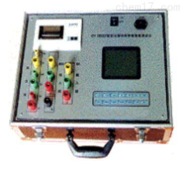 TSH-32变压器损耗测试仪