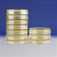 HBPM0167R2A琼脂平 皿9cm(2-25℃)