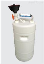大容量液体收集装置