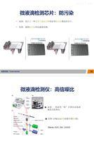 数字PCR系统,样本制备仪,生物芯片分析仪