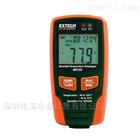 EXTECH 艾示科  RHT20 濕度 溫度數據記錄儀