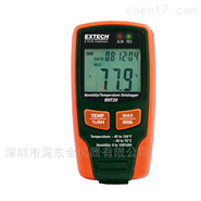 EXTECH 艾示科  RHT20 湿度 温度数据记录仪