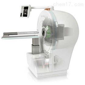 PET/CT小动物核医学成像系统