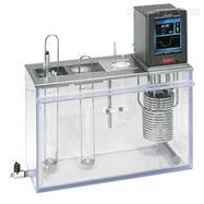 CC-130A Visco 5Huber粘度计浴恒温槽