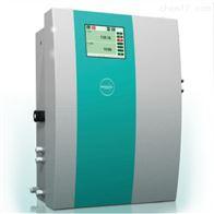 水质对参数监测仪 TETHYS UV400