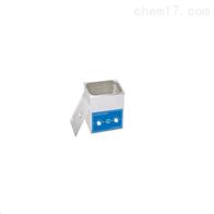 KQ-50ES昆山舒美超聲波清洗器