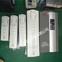 全系列上海ABB变频器维修方法