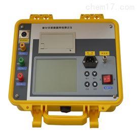 氧化锌避雷器检测仪电力设备