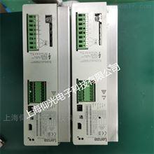 EVS9300-EPLENZE伦茨伺服变频器维修