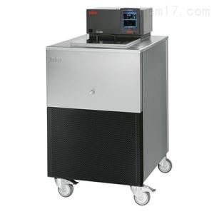 Huber加热制冷型浴恒温槽循环器