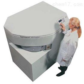 Gammacell® 40 Exacto生物学γ射线辐照仪