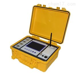 低价销售氧化锌避雷器测试仪