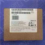曲靖西门子S7-1200CPU模块代理商