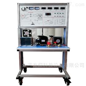 YUY-JYD35T智能电冰箱综合原理实验装置