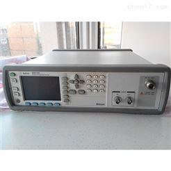 安捷伦N4010A蓝牙测试仪